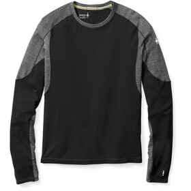 Smartwool M's PhD Light LS Black